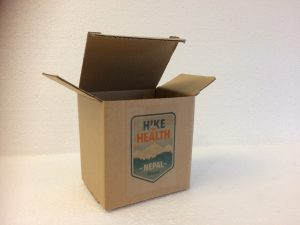 charity-box-hikeforhealth-nepal-simavi-artbox-art