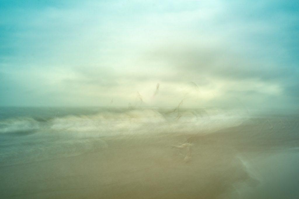 seascape-motionblur